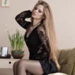 Photo Оля